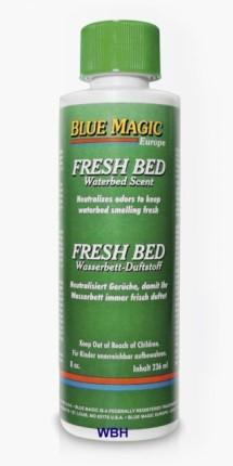 Blue Magic Wasserbett-Fresh Bed (236 ml)